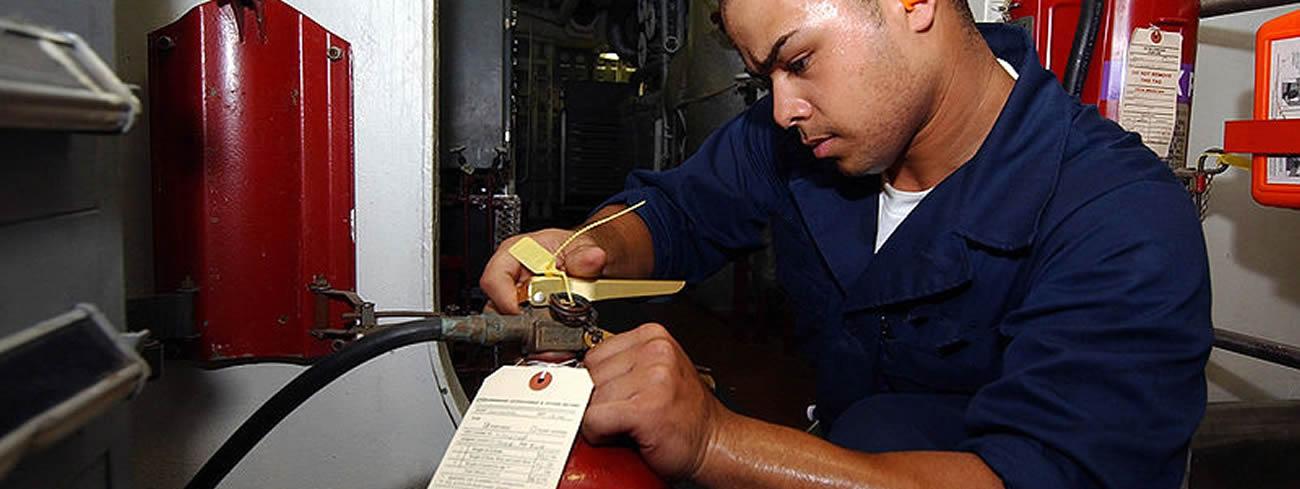 fondo-inspeccion